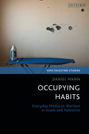 Occupying Habits