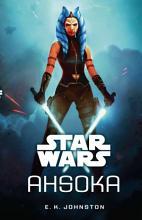 Star Wars  Ahsoka PDF
