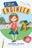 Ellie  Engineer PDF