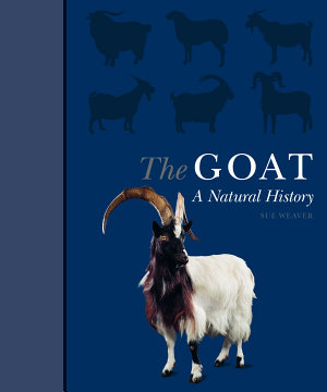The Goat PDF