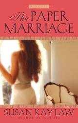 The Paper Marriage Book PDF