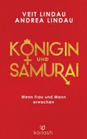 K  nigin und Samurai PDF