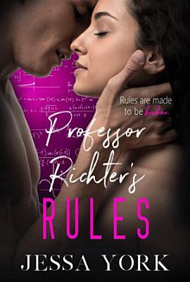 Professor Richter s Rules