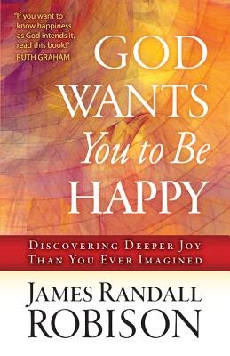 God Wants You to Be Happy PDF