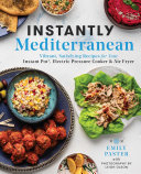 Instantly Mediterranean