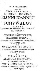Plutarchus GPerì duswpías@ kaì perì túhys@ Graece et Latine. Varias lectiones et suas animaduersiones adiecit C.F. Matthaei