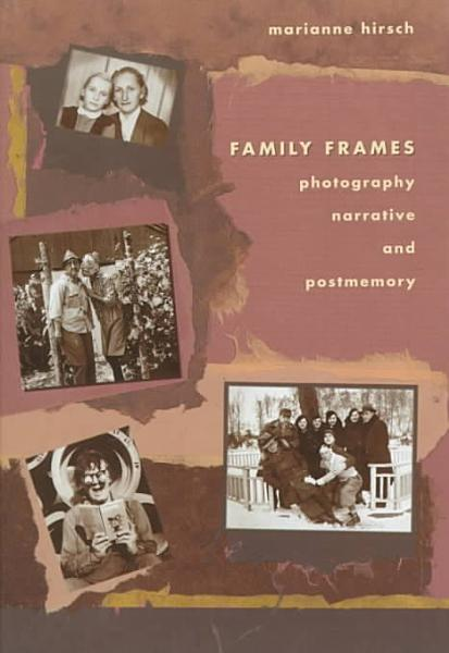 Download Family Frames Book