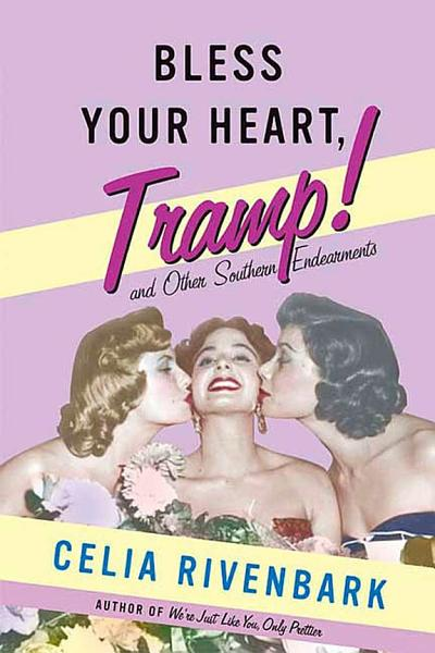 Download Bless Your Heart  Tramp Book