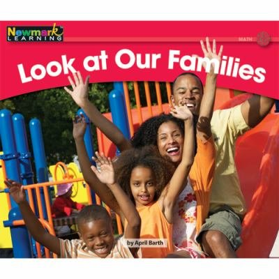 Look at Our Families PDF