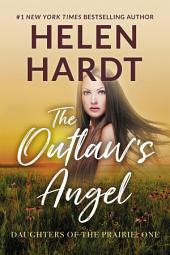 The Outlaw's Angel