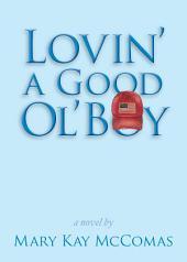 Lovin' a Good Ol' Boy