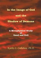 In the Image of God and the Shadow of Demons PDF