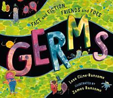 Germs PDF