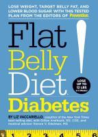 Flat Belly Diet  Diabetes PDF