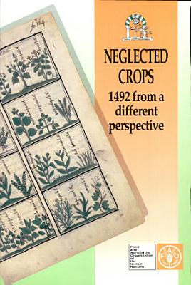 Neglected Crops