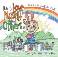 How to Love Myself and Others  PDF