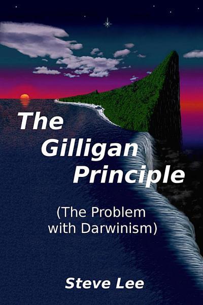 Download The Gilligan Principle Book