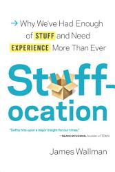 Stuffocation Book PDF