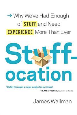 Stuffocation PDF