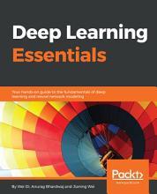 Deep Learning Essentials PDF