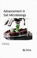 Advancement in Soil Microbiology