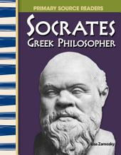 Socrates: Greek Philosopher