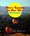 Free Spirits in the Sky PDF