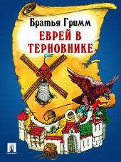 Еврей в терновнике (перевод П.Н. Полевого)