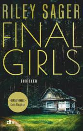 Final Girls PDF