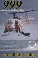 999 and other working dogs