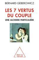 Les 7 vertus du couple PDF