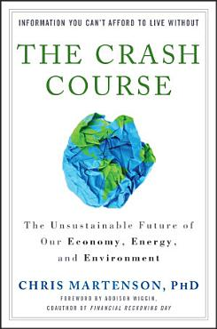 The Crash Course PDF