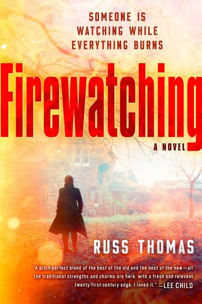 Download Firewatching Book