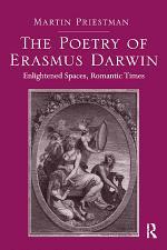 The Poetry of Erasmus Darwin