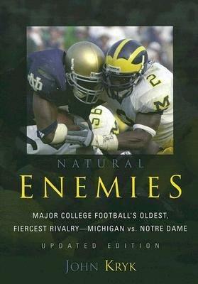 Natural Enemies PDF