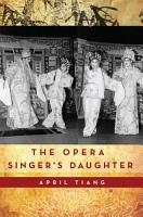 The Opera Singer s Daughter PDF
