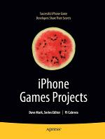 iPhone Games Projects