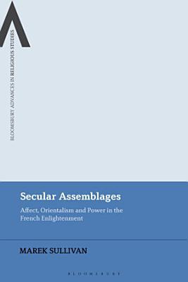 Secular Assemblages