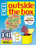 Excel Outside the Box PDF