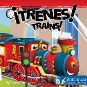 Trenes (Trains)