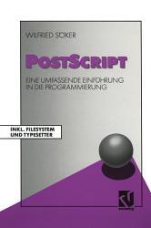 PostScript PDF