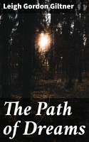 The Path of Dreams PDF