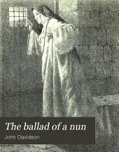 The Ballad of a Nun