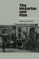 The Historian And Film Book PDF