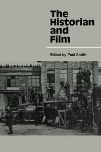 The Historian and Film Book
