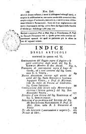 Biblioteca Fisica d'Europa: Volume 5
