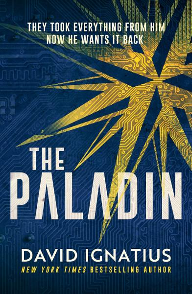 Download The Paladin Book