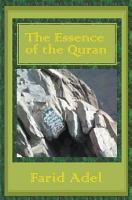 The Essence of the Quran PDF