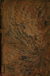Les cinq Livres des Zététiques de Francois Viette