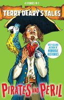 Pirates and Peril PDF